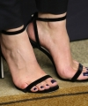 Ashley-Benson-Feet-2692935.jpg