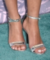Ashley-Benson-Feet-2700031.jpg