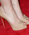 Dakota-Fanning-Feet-1520295.jpg