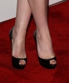 Dakota-Fanning-Feet-1693508.jpg
