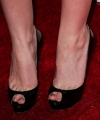 Dakota-Fanning-Feet-1694836.jpg