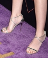 Dakota-Fanning-Feet-2285810.jpg