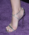 Dakota-Fanning-Feet-2285811.jpg