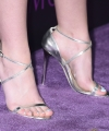 Dakota-Fanning-Feet-2309638.jpg