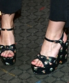 Dakota-Fanning-Feet-2346733.jpg