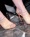 Dakota-Fanning-Feet-2463728.jpg