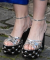 Dakota-Fanning-Feet-3016718.jpg