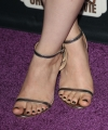Dove-Cameron-Feet-1795099.jpg