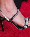 Evangeline-Lilly-Feet-1762864.jpg