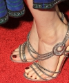 Haley-Bennett-Feet-2432812.jpg