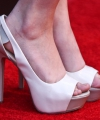 Haley-Ramm-Feet-854893.jpg