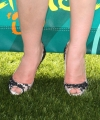 India-Eisley-Feet-648462.jpg
